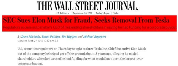 This Analyst Has Been Spot On on Tesla - zwsj