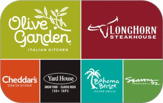 We Are Removing Darden Restaurants (DRI) from Investing Ideas - dri