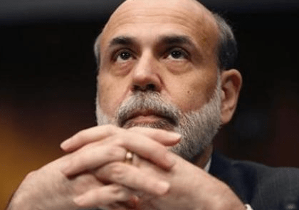 "Mr. Bernanke: What Does ""Macro-Prudential"" Mean? - berny"
