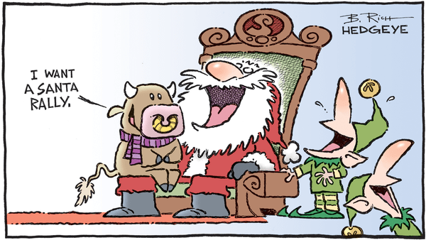 Cartoon of the Day: Santa Claus Rally? - 621D1445 B2A4 4E72 A957 BC5F14AAC5D4
