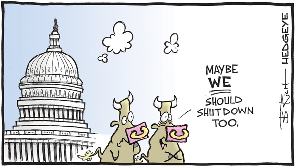 Cartoon of the Day: Shutdown? - 43955805 1D89 44DD B6C7 2FCE4282700B