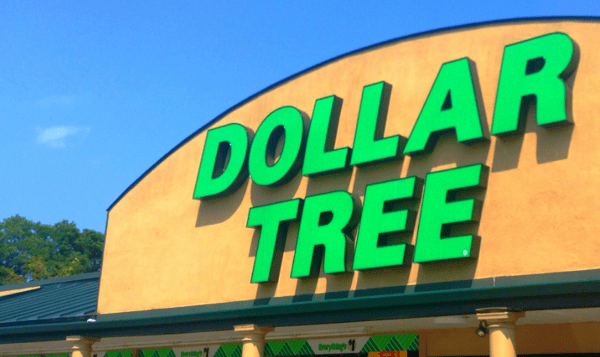 Dollar Tree Remains One of Our Top Long Ideas - zs3