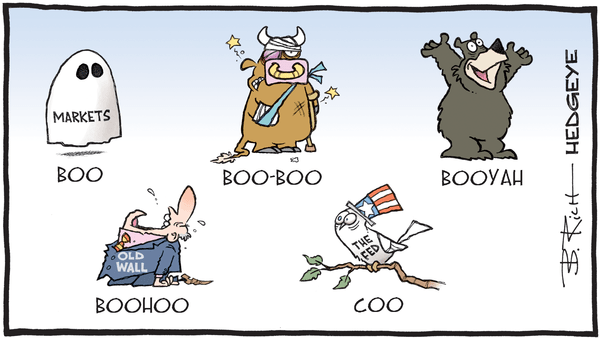 Cartoon of the Day: A Market Update - 632C459A B6A1 4BF8 A975 21A22A00B0AD