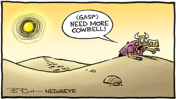 Cartoon of the Day: Cowbell - 4F77BDA3 76F2 43F2 8B23 7B45FEEAE759