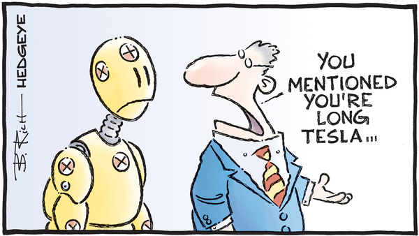 Cartoon of the Day: Crash Test Dummy - 4F93E619 2791 41B4 B705 D2C8A8F415BC