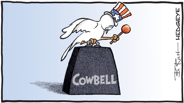 Cartoon of the Day: Cowbell Dove - F823105A B9C4 4442 B5A2 E3582D70CC04