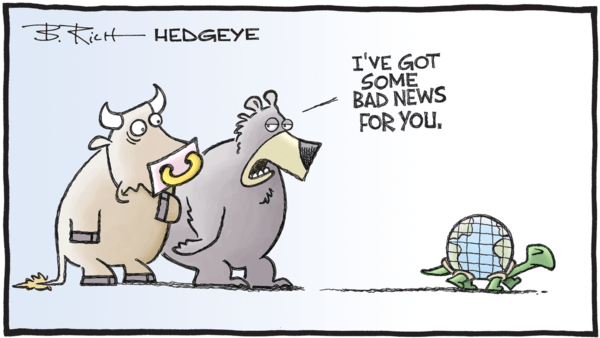 ICYMI → Our Favorite ETF Ideas Right Now - z hedgeye 08.13.2019 global slowing cartoon