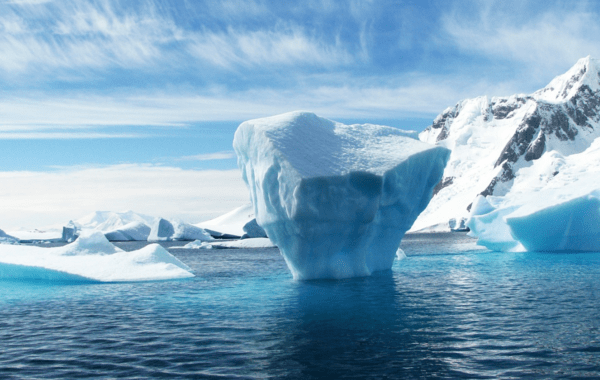 The Repo Market Incident May Be The Tip Of The Iceberg - zice