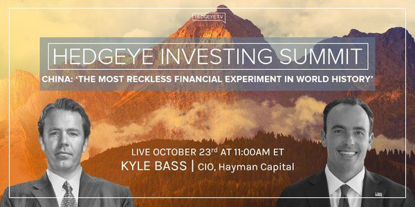 [WEBCAST REPLAY] Kyle Bass + Keith McCullough - EHfFe0qXYAAcu G