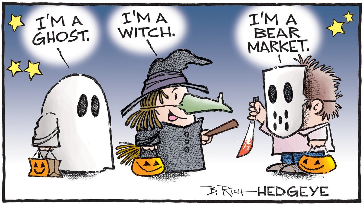 10.31.2018_Halloween_bear_market_cartoon