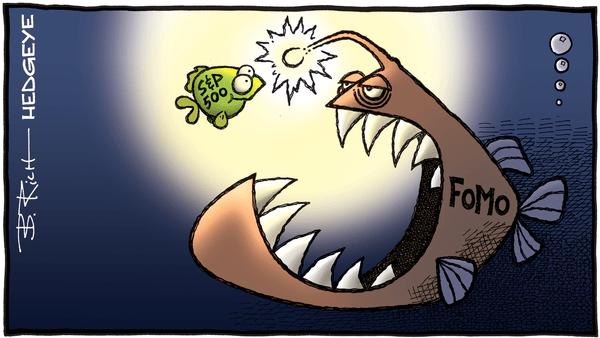 hedgeye_11.05.2019_FOMO_S_P500_cartoon.p