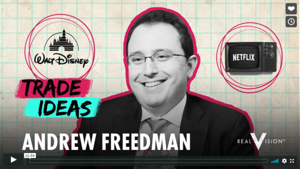 Content Wars: A Real Vision Interview With Andrew Freedman - 11 6 2019 7 22 44 AM