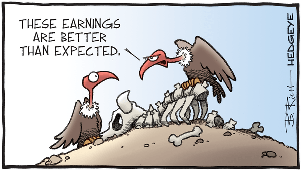 11.06.2019_earnings_vultures_cartoon.png