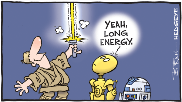 It's Time To Get Greedy In The Energy Sector - B5CADA64 7122 4540 BC39 9636E0267ED2