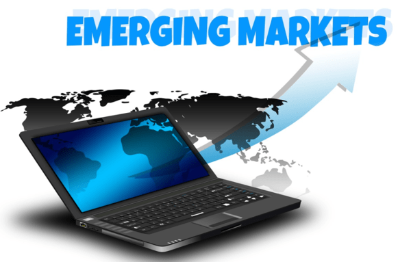 What Are You Buying? → Emerging Markets $EEM - zem