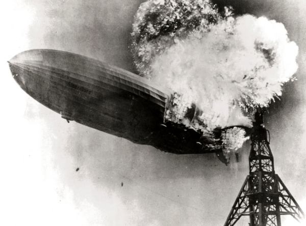 A New Cluster Of Hindenburg Omens Betrays The Bullish Case For Stocks - 2 12 2020 2 08 29 PM