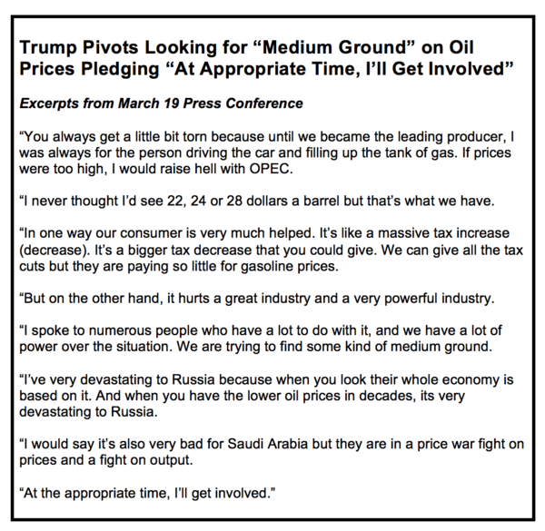 "Trump Pivots on Low Oil Prices Pledging to ""Get Involved"" - Screenshot 2020 03 19 17.02.17  1"