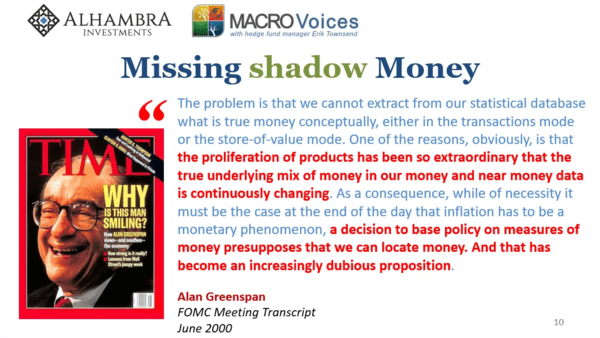 What Is The Fed's New FIMA? The Potential For A SHADOW Shadow Run Is Very Real - 4 2 2020 10 41 56 AM