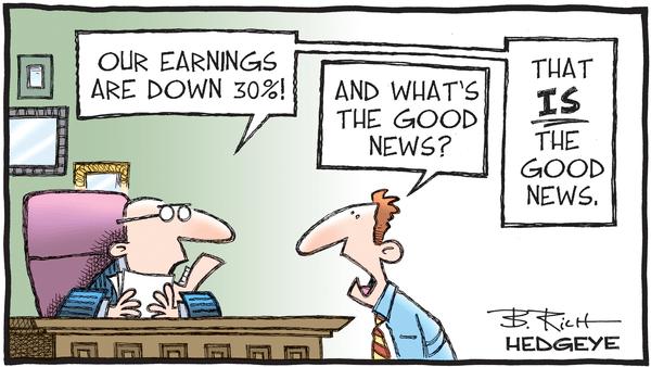 05.07.2020_earnings_cartoon.png
