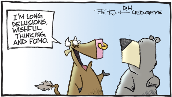 Cartoon of the Day: Long List  - 05.27.2020 long FOMO cartoon2