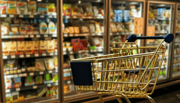 How Has The Pandemic Changed Consumer Food Shopping Behaviors?  - 7 1 2020 10 22 45 AM