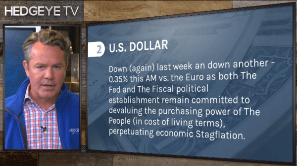 McCullough: Americans Pay The Price Of The Fed's Dollar Devaluation - 7 6 2020 2 23 54 PM