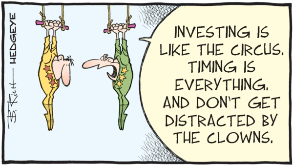 10 Tweets This Morning From Keith McCullough - 03.23.2018 investing cartoon