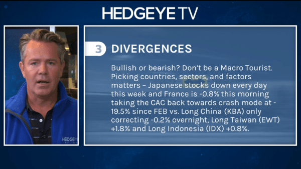 McCullough: Understanding Global Divergences  - 7 30 2020 12 57 18 PM