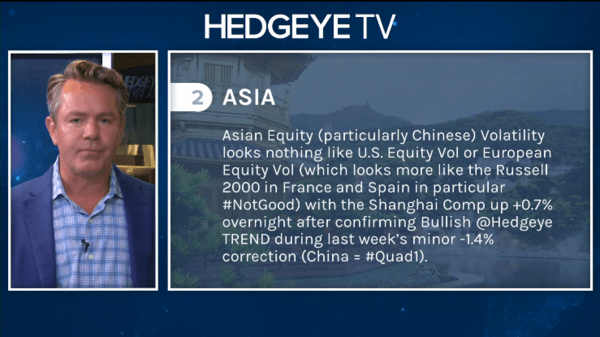 McCullough: Volatility In Asian Stocks Is Not Like America - 9 8 2020 12 48 11 PM