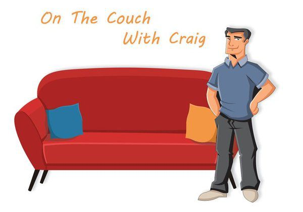 INTERVIEW | On The Couch With Craig: Daryl Jones - https   bucketeer e05bbc84 baa3 437e 9518 adb32be77984.s3.amazonaws.com public images f41c66d7 239b 44cc a5e9 fe7d46d4c548 680x475