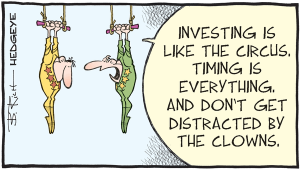 10 Tweets This Morning From Keith McCullough - 03.23.2018 investing cartoon  4