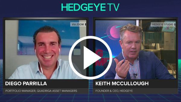 "[FULL REPLAY] 9 ""Investing Summit"" Conversations - DP KM 2"