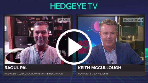 "[FULL REPLAY] 9 ""Investing Summit"" Conversations - RP KM 1"