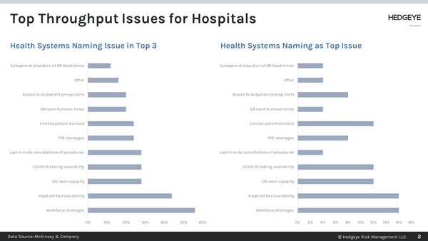 """The Kids Aren't Alright"" 