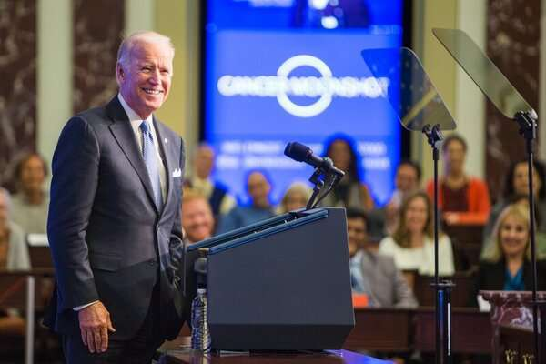 The Biden Transition In 2021: The Happy Return of 12 Point Plans - rsz rsz 2original