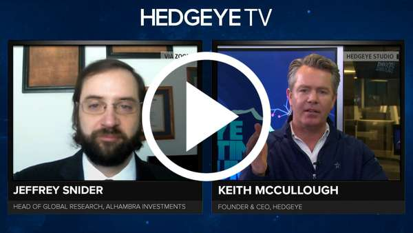 ICYMI | Snider & McCullough: The Fed Is Trying To Play Bad Cop - Snider 3.17 1PB