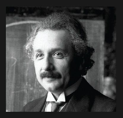 EARLY LOOK: Japan's Jugular - Einstein
