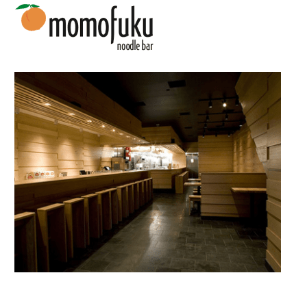 CMG - channel checks on Asian food  - momo