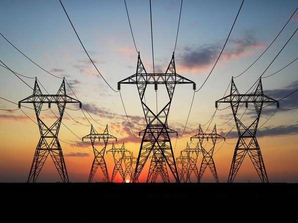 Europe's Energy Crisis Presents A Real Danger - AdobeStock 9699481